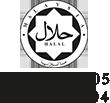 halal-logo malay copy