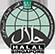 halal-logo sg