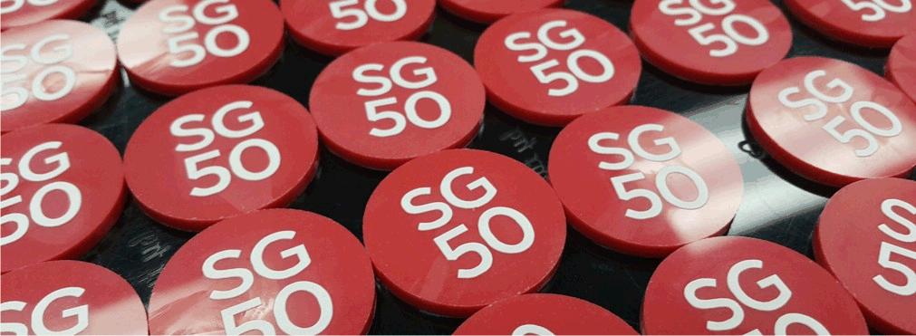 SG50-red-slider